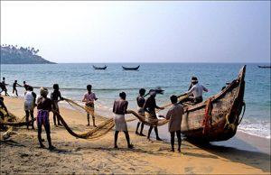 fishermens