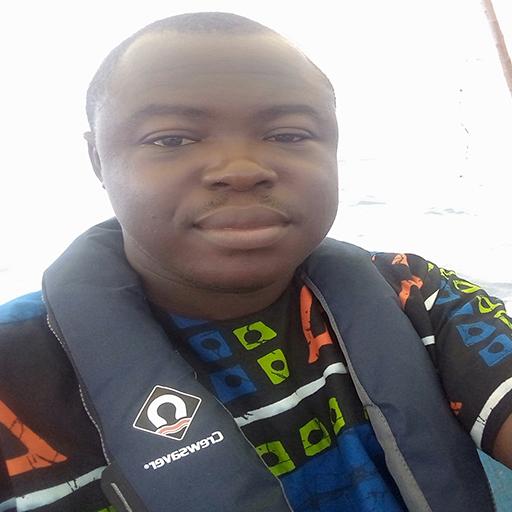 Emmanuel Obeng Dekyi